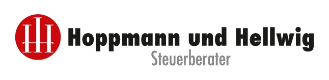 Hoppmann und Hellwig Steuerberater PartG mbB