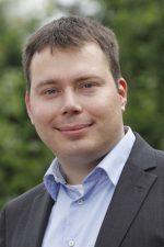 Matthias Hellwig