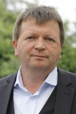 Thomas Hoppmann